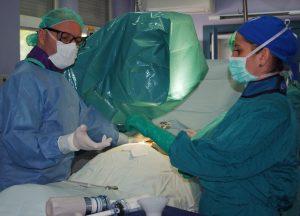 София става Европейска столица на неврохирургията през 2022 г.