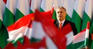 Партията на Орбан загуби Будапеща на кметските избори