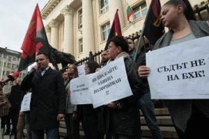 До два месеца ще е ясно дали Полфрийман напуска България