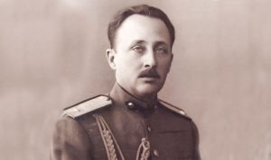Kaк княз Кирил Преславски можеше да стане крал на Полша