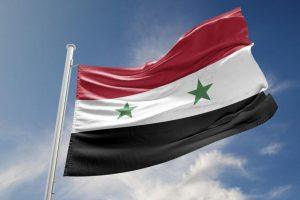 Турция, Великобритания, Франция и Германия се срещат по сирийския въпрос на 3 и 4 декември