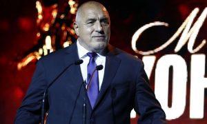 Борисов: Данъците си остават, мощно инвестираме в образование и инфраструктура