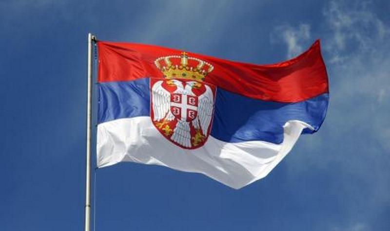 Сърбия трябва да измине дълъг път, за да осъществи договореното в Охрид