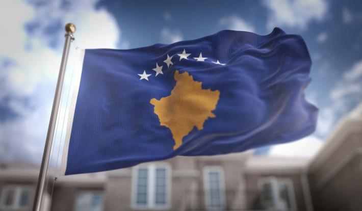 Чака се решение на Върховния съд на Косово за гласовете от Сърбия