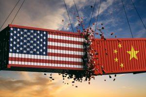 Търговската война на Тръмп с Китай заплашва 1,5 млн. работни места в САЩ