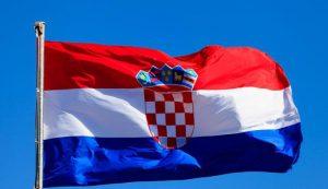 Хърватски депутат изхвърлен от парламента трети път за месец