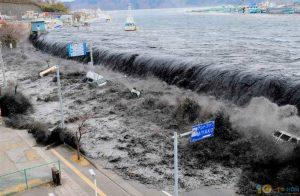 Природни бедствия засягат средно 24 милиона души всяка година