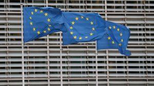 Лайен: ЕС да се разширява към Западните Балкани