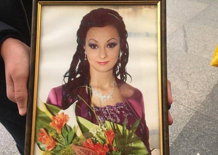 След 8 години делото за починала родилка в Шейново започва от начало