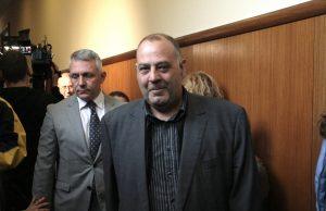 Сложен казус за ЦИК: Кметът на Несебър е в ареста, не може да положи клетва