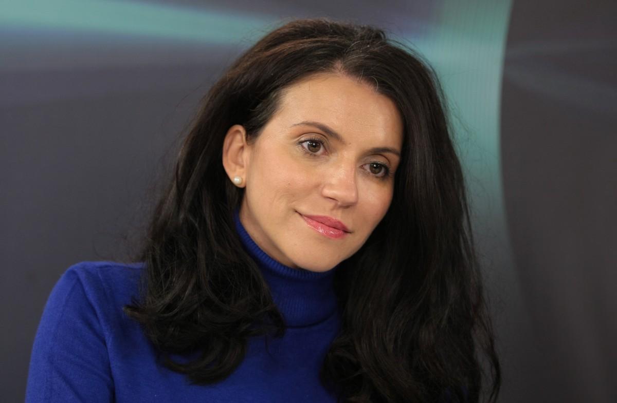 Д-р Денислава Ангелова: Дете с диабет променя завинаги живота на родителите