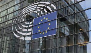 В ЕП обсъждат напредъка на България и Румъния по механизма за сътрудничество и проверка