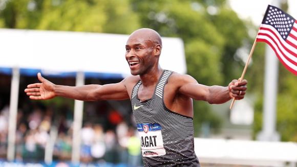 Дубъл за Кения на маратона в Ню Йорк