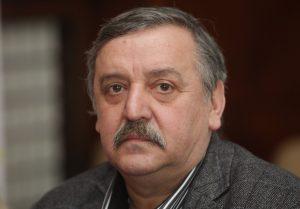 Проф. Кантарджиев: В страната в момента няма грипни вируси