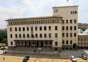 714 млн. евро ПЧИ за първите 9 месеца на 2019 г.