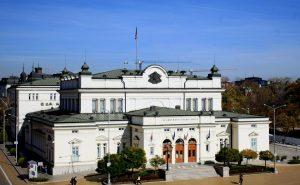 НС разглежда бюджетите на ДОО и НЗОК във вторник