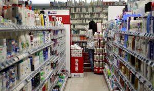 В парламента дискутират правилната употреба на антибиотиците