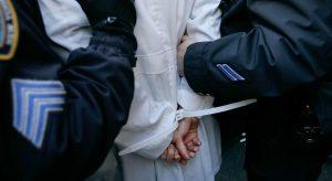 Арестуваха жесток сериен изнасилвач в САЩ