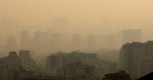 Отмениха полети от и за Делхи заради замърсяване на въздуха