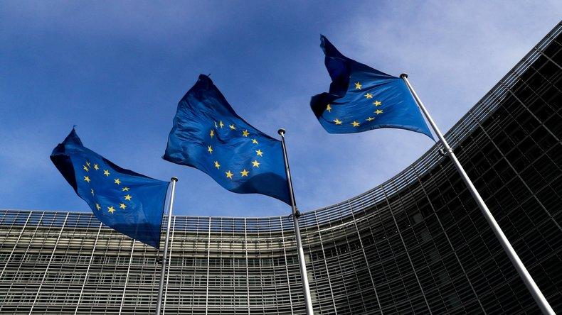 Експерти обсъждат възможностите за разширяване на ЕС
