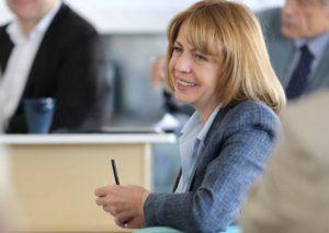 София: Фандъкова печели нов мандат