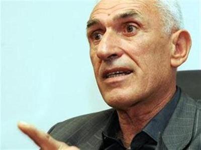 Легендарен български боксьор на ръба на фалита