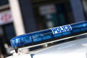 Мъж е убит в Кюстендил след скандал