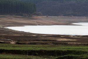60 000 души ще са засегнати от режима на водата в Пернишко