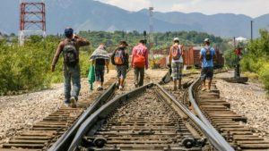 Нелегалните мигранти вече имат нов балкански маршрут