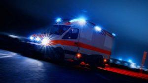 11 ранени при престрелка в Одрин