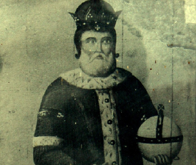 Цар Иван Шишман между мита и истината
