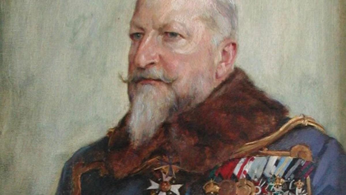 Как обкръжена България се опита да спечели на своя страна Австро-Унгария