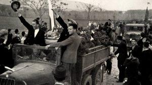 Българският Великден – едно пътуване из освободена Македония през 1941 г.