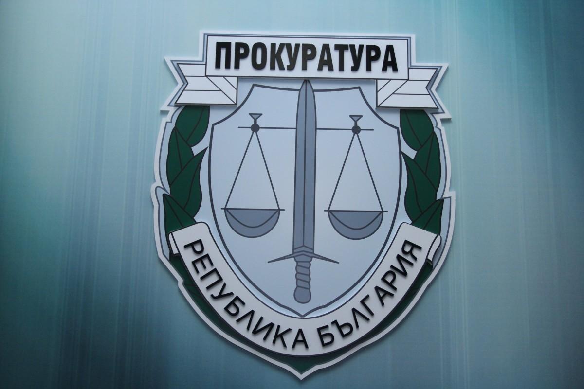 Прокуратурата подхваща смъртта на 15-годишното момиче в болницата в Сливен