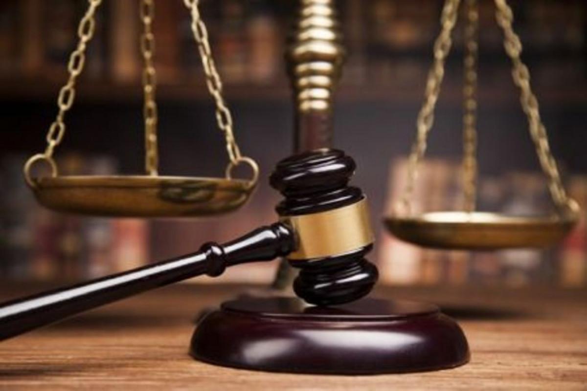 """Служебният кабинет обжалва едно от решенията на съда за """"Магнитски"""""""
