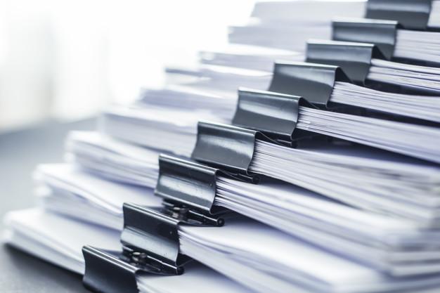 Последен срок общините да публикуват списъците със заличените от регистрите им гласоподаватели