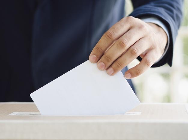 ОФИЦИАЛНО: 11.85% е избирателната активност