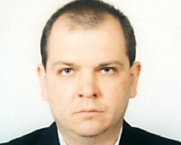 Върховният съд потвърди десетгодишната присъда за опита за покушение срещу Алексей Петров