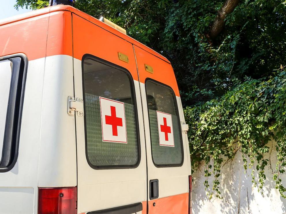 След тежката катастрофа в Айтос: Пострадалото момче се нуждае от кръвопреливане