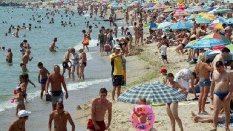 Експерт: Това, което се случи по Черноморието тази година, не сме го виждали изобщо!