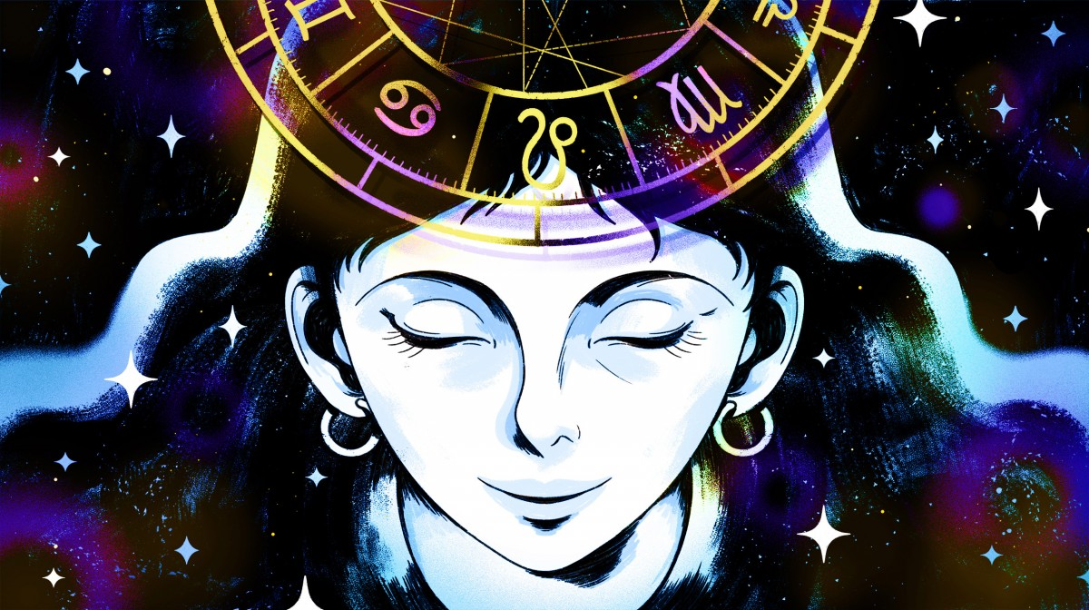 Астролог забрани да правите днес тези 4 неща