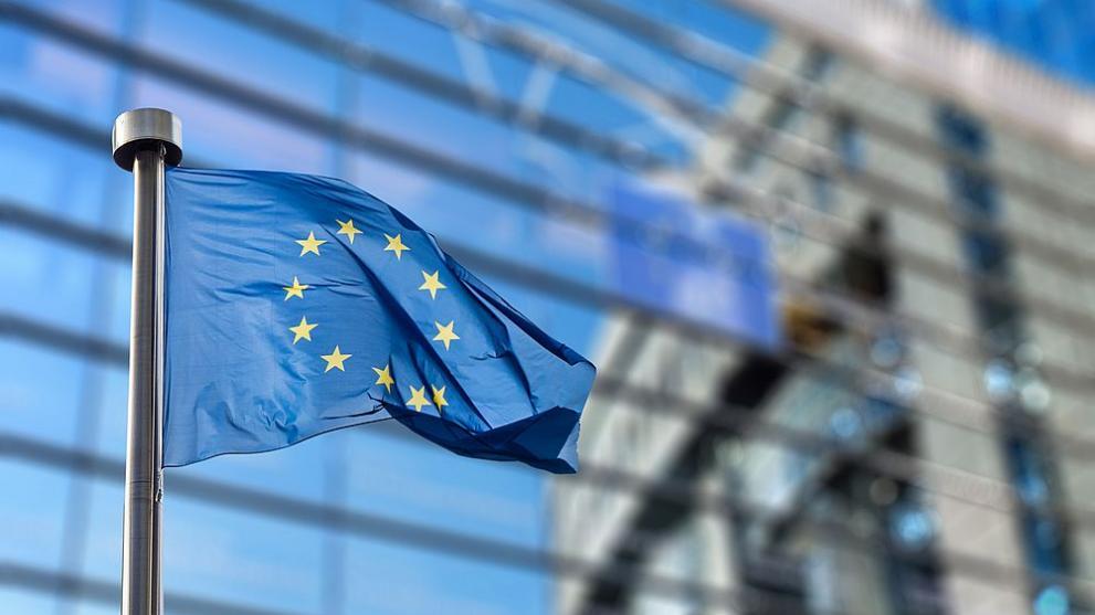 ЕС представя ключово средство в борбата с бъдещи пандемии и здравни кризи