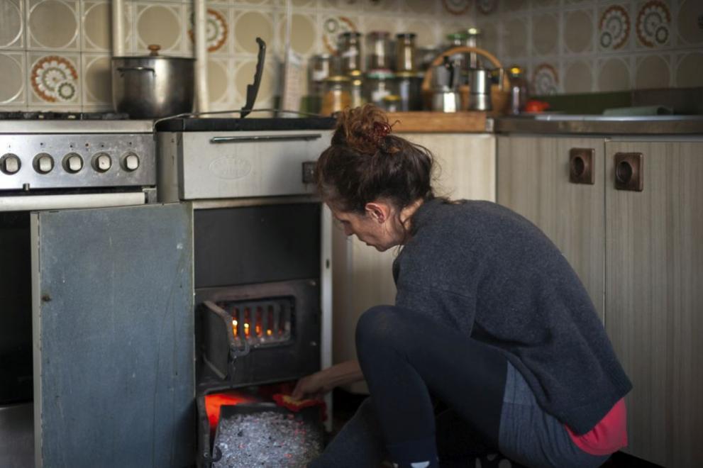Започва изплащането на парите за отопление