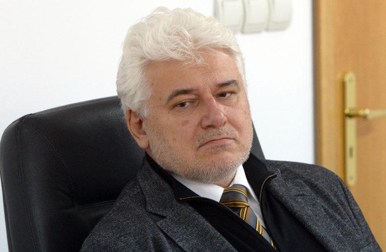 Проф. Пламен Киров: Изборите 2 в 1 ще създадат проблеми, няма да спестят пари