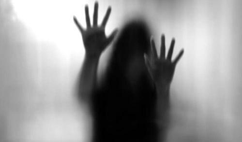 Прокуратурата отчете три пъти повече случаи на домашно насилие от началото на 2021 г.