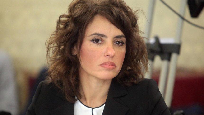 Прокурорската колегия защити европрокурор, прекратил преписка за полицейско насилие