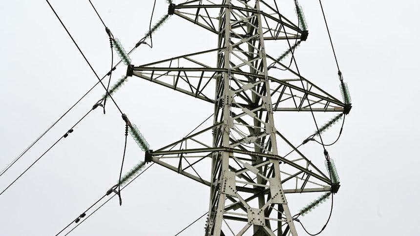 Поне 50 мерки, които щяха да смекчат удара от високите цени на тока