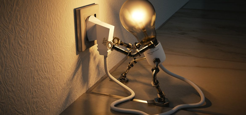 Обявяват нови мерки в подкрепа на бизнеса за сметките за ток
