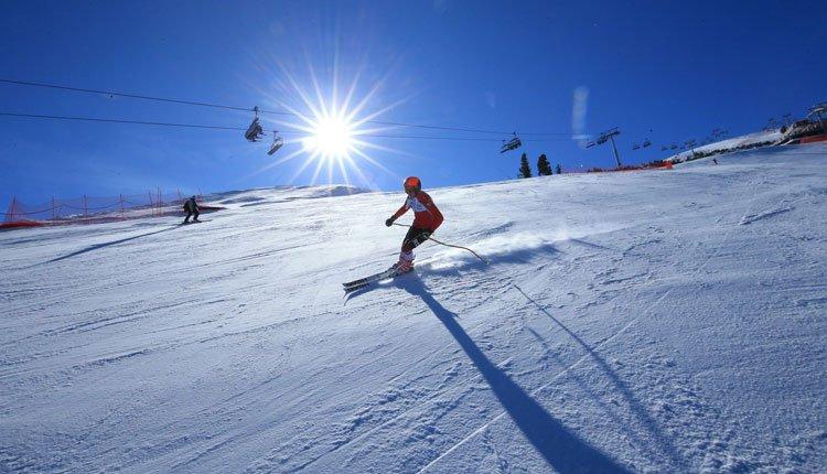 Боровец и Банско са най-изгодните ски курорти в Европа