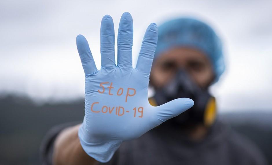 COVID-19 в България: Втори пореден ден с близо 5000 новозаразени